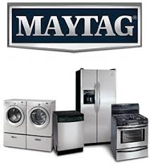 Maytag Appliance Repair Tampa, FL 33602