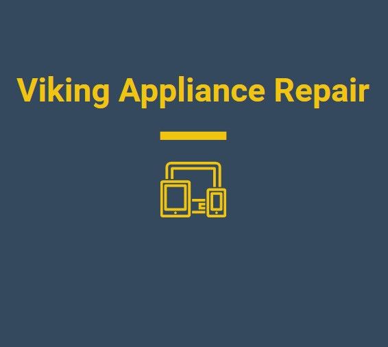 Viking Appliance Repair Tampa, FL 33602