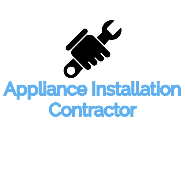Appliance Installation Contractor Tampa, FL 33602