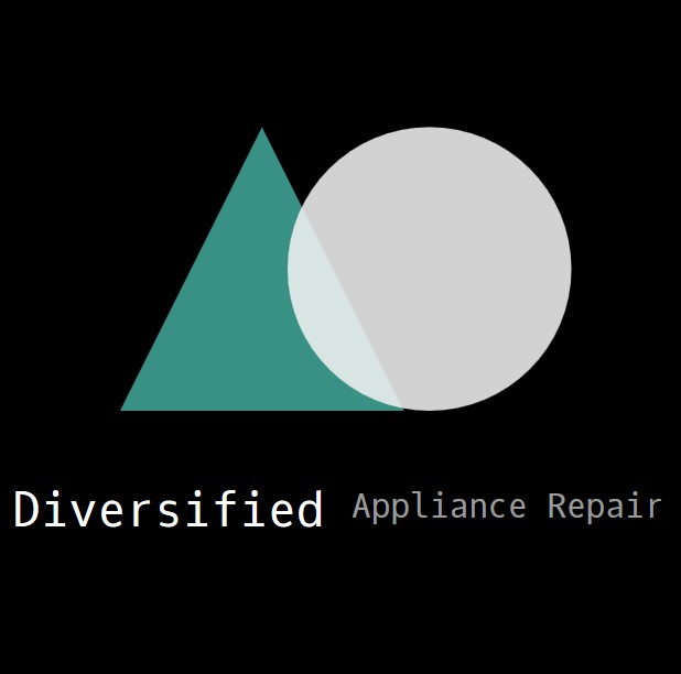 Diversified Appliance Repair Tampa, FL 33602
